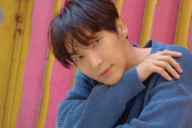 Bintangi Flower of Evil, Lee Joon Gi Tak Sabar Bertemu Fans