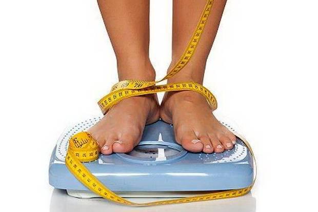 Waspada! Diabetes Juga Bisa Serang Orang dengan Berat Badan Ideal