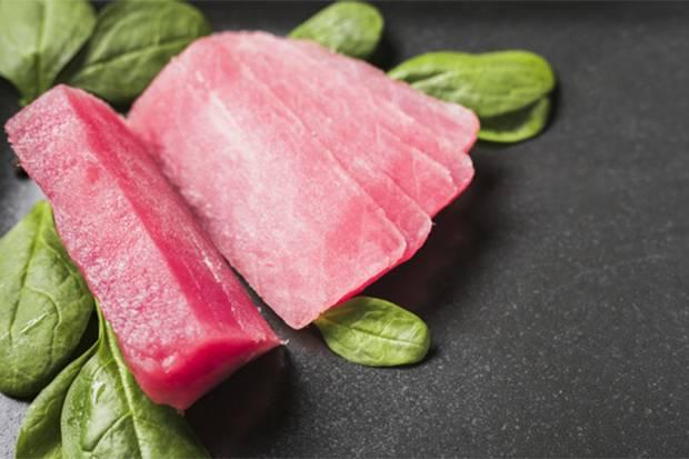 5 Cara Mengolah Ikan Tuna agar Tidak Amis