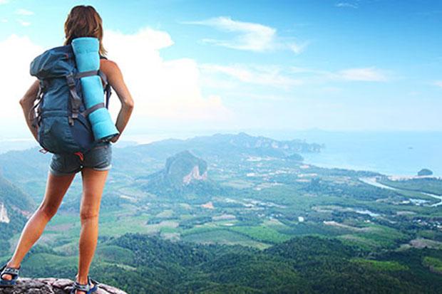 """Traveling di """"New Normal"""", Apa yang Perlu Diperhatikan?"""