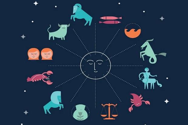 Jangan Dekat-dekat, 5 Zodiak Ini Paling Menjengkelkan