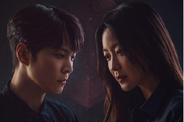 Joo Won dan Kim Hee Sun Siap Berpetualangan Bersama