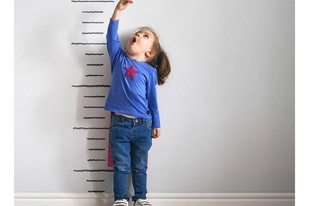Stunting pada Anak Dipicu Perilaku Salah Masyarakat