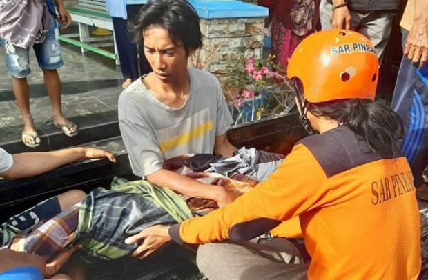 Bocah SD di Pinrang Tewas Tenggelam di Saluran Irigasi