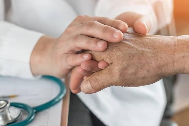 Di Masa Pandemi, Layanan Kesehatan bagi Penyintas Kanker Jangan Dikesampingkan