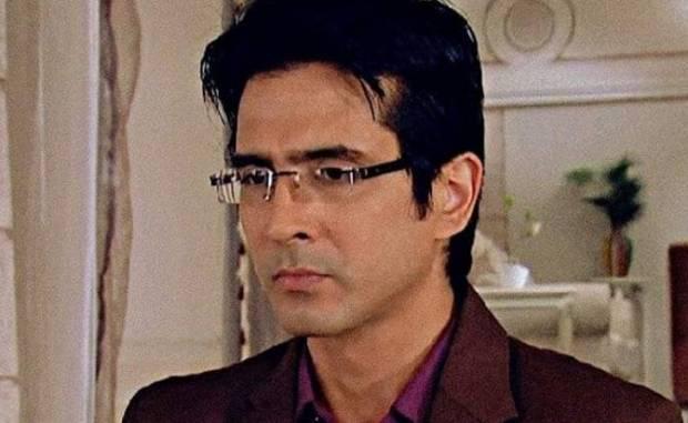 Aktor Sameer Sharma Ditemukan Tewas Gantung Diri