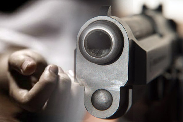 Bocah 5 tahun Ditembak Mati Tetangga karena Bersepeda di Halaman Rumahnya