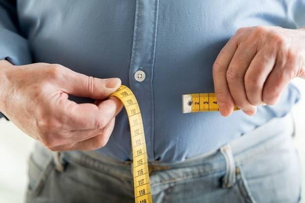 Studi: Obesitas Berdampak Serius pada Aktivitas Otak dan Risiko Alzheimer