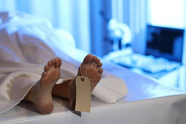Kasus Langka Bangkit dari Kematian, Ahli Beberkan Teori Penyebabnya
