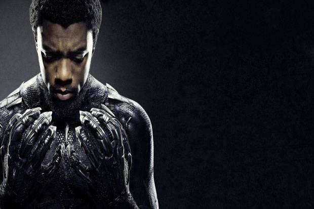 Chadwick Boseman Wafat, Bagaimana Nasib MCU dan Black Panther 2?