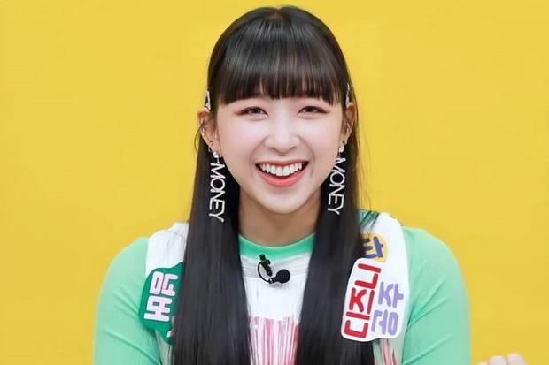 sm entertainment ungkap kemungkinan adanya idol kpop dari indonesia lse