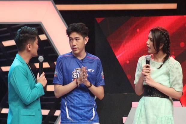 Fans Berat Mobile Legends, Emosi Boy William Ikut Teraduk-Aduk di Esports Star Indonesia