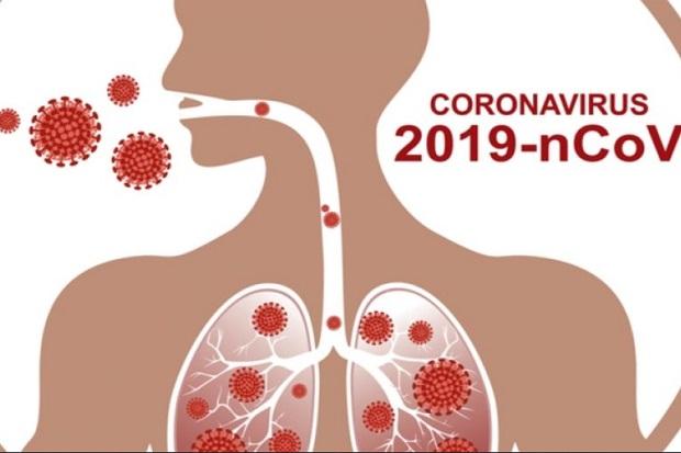 China Setujui Uji Coba Vaksin COVID-19 Semprot Hidung