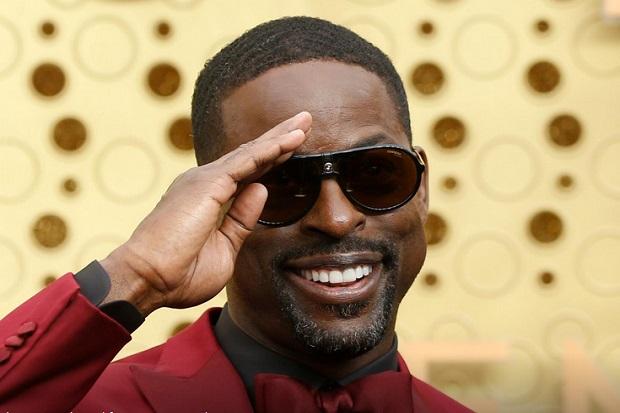 Emmy Award 2020 Tidak Lagi Putih', tapi Lebih Beragam