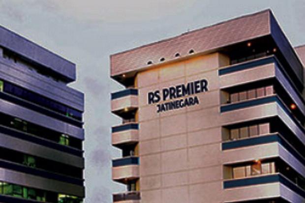 RSPJ Selalu Jaga Pentingnya Pencegahan dan Pengendalian Infeksi