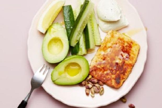 5 Faktor yang Menyebabkan Diet Keto Gagal