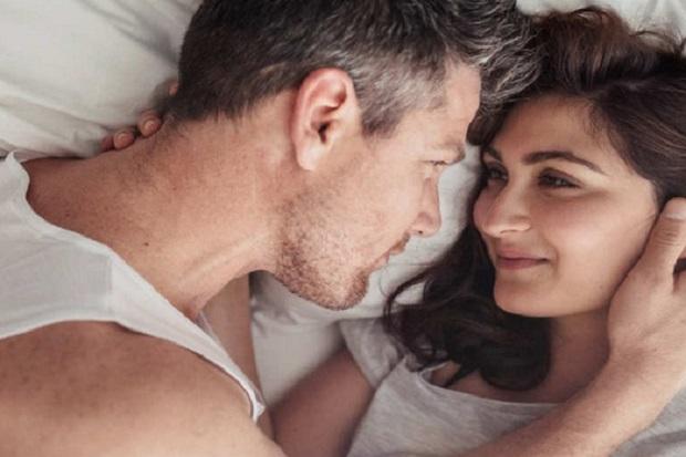 5 Cara Lebih Dekat dengan Pasangan di Akhir Pekan yang Sibuk