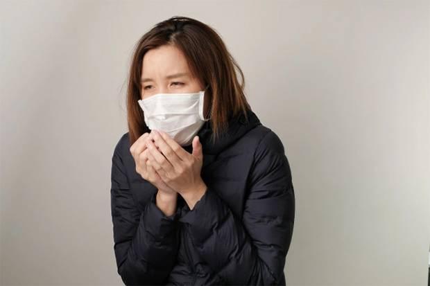 Studi: Terserang Flu dan COVID-19 Bersamaan Tingkatkan Risiko Kematian Signifikan
