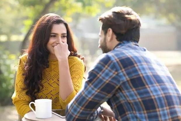 5 Pertanyaan Sebelum Anda Menjalani Kencan Pertama