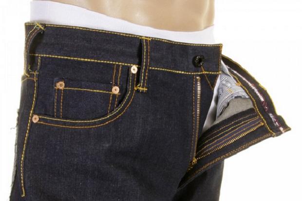 3 Rekomendasi Celana Jins Terbaik untuk Pria