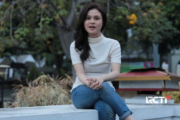 Ada Dewa di Sisiku Tayang di RCTI+, Maizura Suka Sifat Ramah Melati