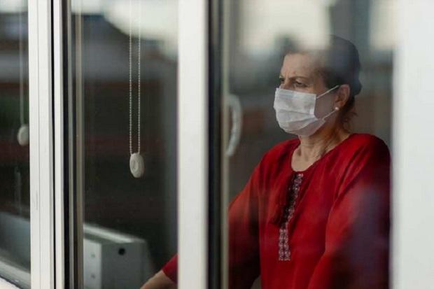 Siapakah ahli virus dari Rumah Sakit Universitas Essen?
