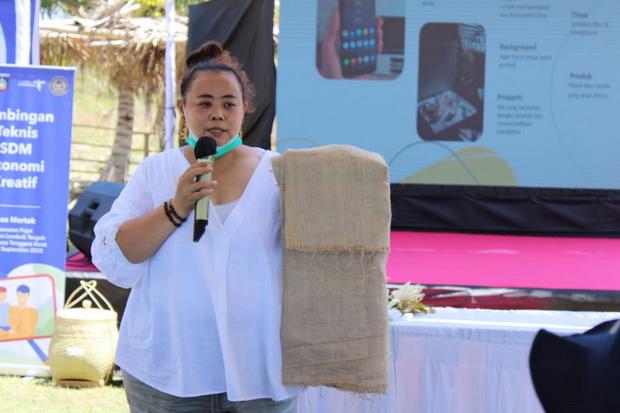 Upaya Tingkatkan Kualitas SDM Pariwisata di Lombok Tengah