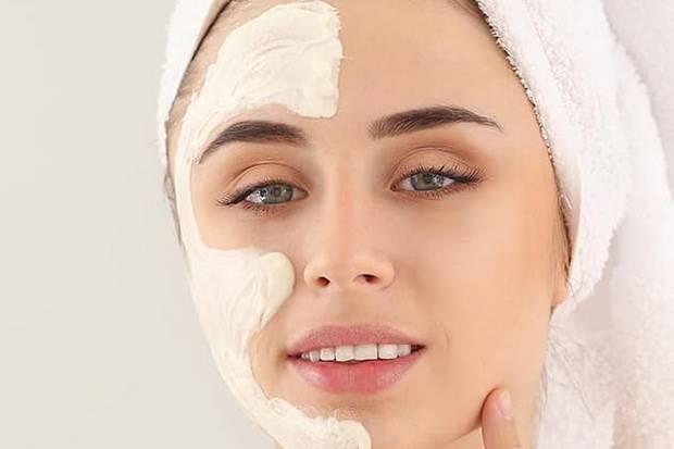 Tiga Bahan Alami yang Bisa Digunakan untuk Perawatan Kecantikan