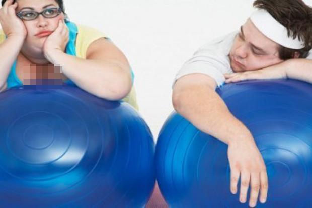 Pentingnya Kenali Faktor Risiko Diabetes Bagi Orang Malas Olahraga