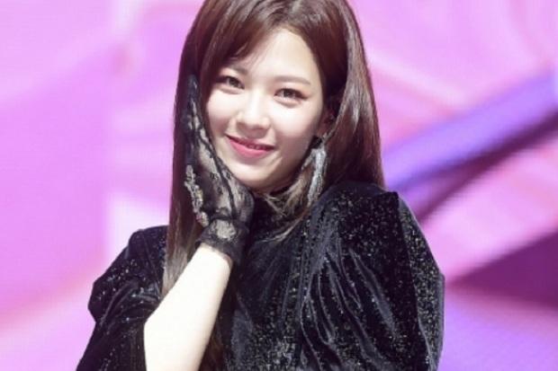 Jeongyeon TWICE Tak Ikut Promosi Album, Ini Alasannya