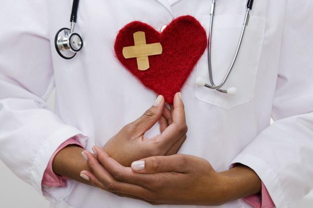 Tanda-Tanda Peringatan Serangan Jantung yang Jarang Diperhatikan