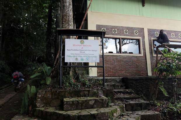 Bugil di Alun-Alun Surya Kencana, Dua Pendaki Harus Minta Maaf Secara Terbuka