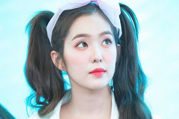 Netizen Beberkan Sifat Buruk Irene Red Velvet di Masa Lalu