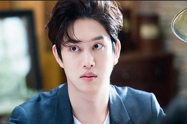 Aduh, Heechul Super Junior Diminta Haters Bunuh Diri