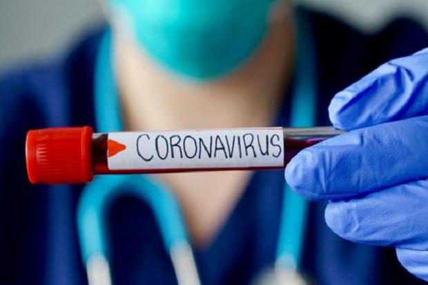 Sudah Sembuh, Kenapa Bisa Terinfeksi Covid-19 Lagi?