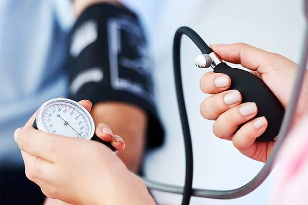 Hati-Hati! 6 Mitos Terkait Tekanan Darah Ini Keliru