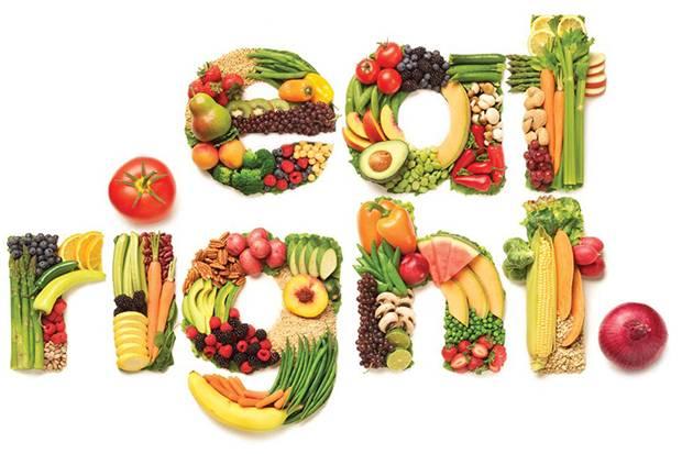 Informasi Nutrisi di Masyarakat Sering Kali Salah, Cek Mitos-Fakta Ini!