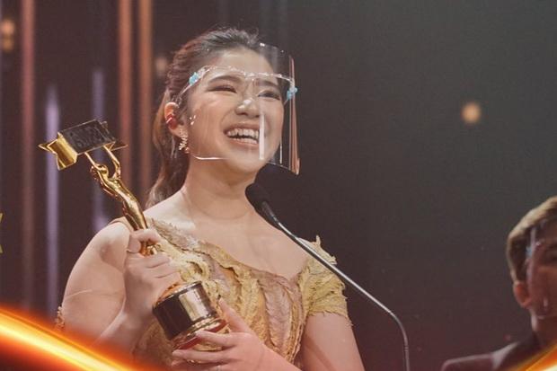 Atta-Citra dan Tiara Andini Rebut Kemenangan di Silet Awards