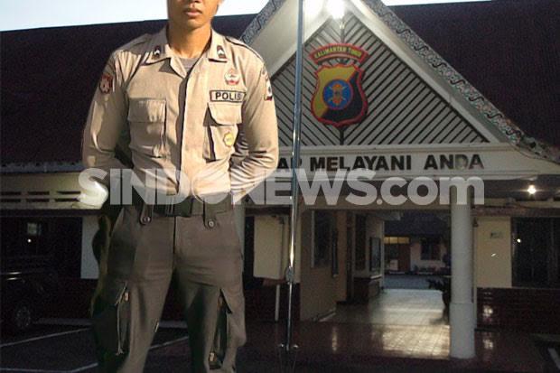 Guru SMA di Ciracas Dilaporkan Muridnya Dugaan Kasus SARA
