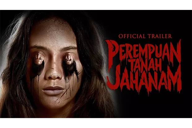 Wakili Indonesia, Film Perempuan Tanah Jahanam Akan Berlaga di Ajang Oscar 2021