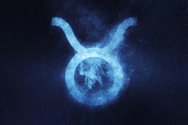 Taurus, 4 Zodiak Ini Jatuh Cinta pada Anda