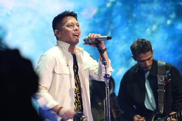 GTV Torehkan Sejarah Baru lewat Indonesian Esports Awards 2020