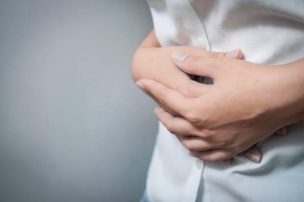 Idap PCOS, Seorang Wanita Tidak Menstruasi 10 Bulan, Apa Itu PCOS?