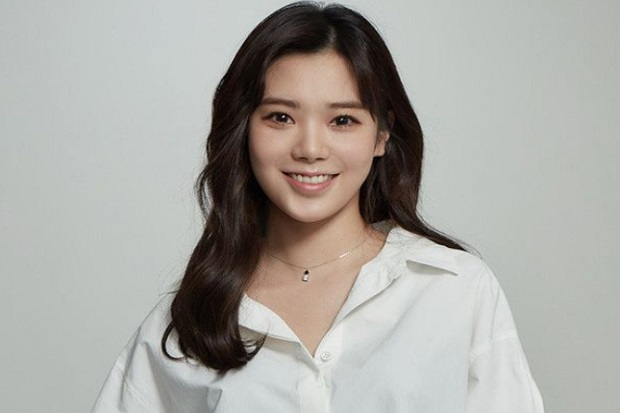 Park Soo Young Jelaskan Perubahan Nama dan Arah Kariernya