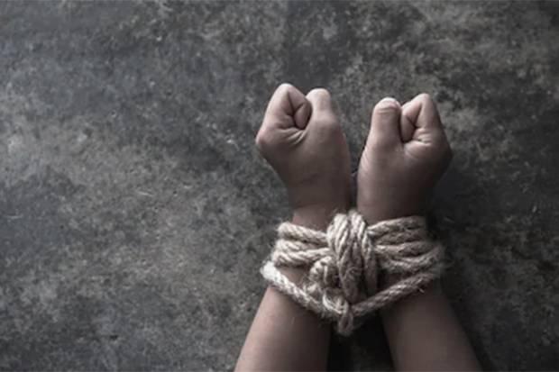 Ini Kata Psikiater soal Indrajid, Pelaku Penculikan dan Perkosaan Anak di Jambi