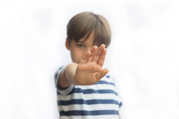 Cara-Cara Agar Anak Terhindar dari Penculikan dan Perkosaan