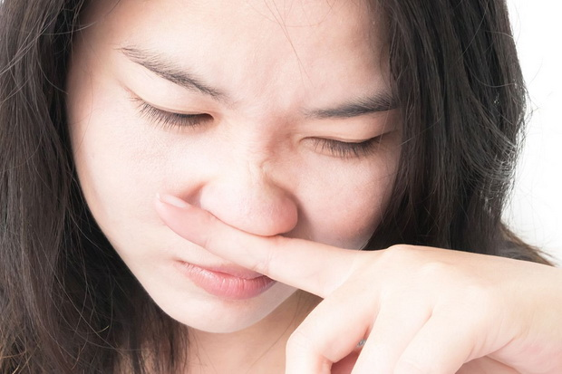 Bau Urine Sangat Menyengat, Hati-Hati Diabetes Tipe 2