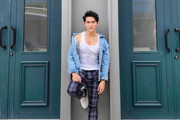 Ryan Goutama Petik Hikmah Positif dari Pengalaman Ikut Audisi Idol