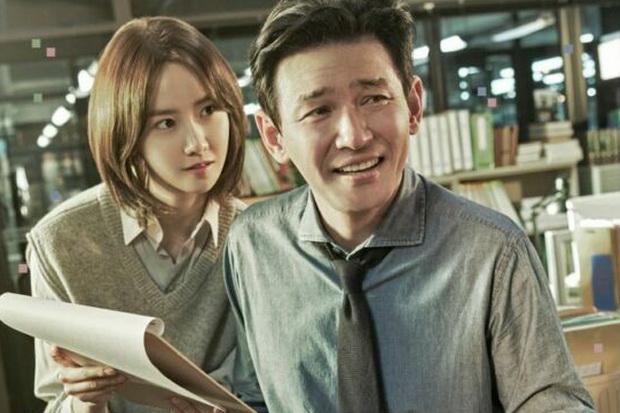 Aktor Pendukung Positif Covid-19, Dua Drama Korea Ini Setop Syuting