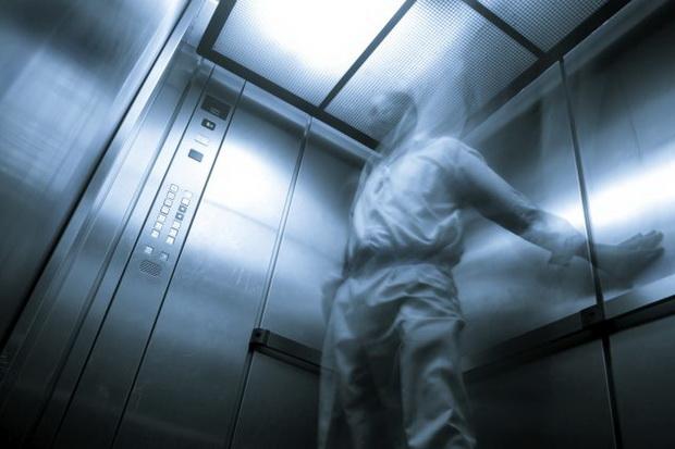 Kenali Berbagai Macam Fobia Melalui Film-Film Berikut Ini